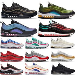 Silver Sneakers Shoes Canada | Best