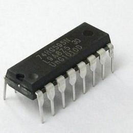 20PCS SN74HC138N 74HC138N 74HC138 DIP-16 IC TI