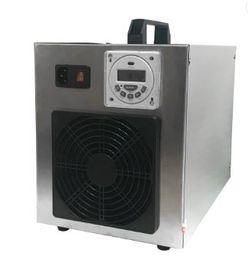электрическая машина хорошего качества 110 В / 220 В стерилизовать очиститель воздуха озон стерилизатор воздуха машина генератор озона от