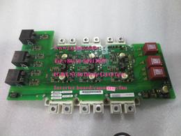 Original-Laufwerksplatine A5E00825001 ohne IGBT-Modul von Fabrikanten