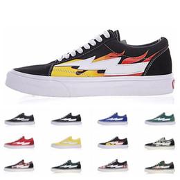 26dd2de504afa ... Pop-up Store 2019 Athentic Canvas Mens Designer Sports Running Shoes  para hombre Zapatillas Mujer Casual Entrenadores Ofertas de zapaterías para  hombres