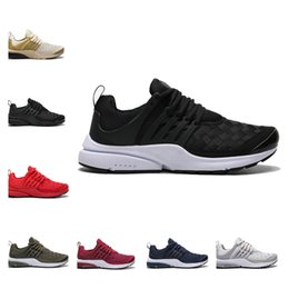 b66bdc4d30f4 Wholesale Off White Shoes - Buy Cheap Off White Shoes 2019 on Sale ...
