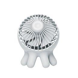 Haushaltsgeräte Treu 1200ma Hand Klimaanlage Faltbare Air Ventilatoren Für Outdoor Home Tragbare Luftkühler Wiederaufladbare Mini Usb Fan
