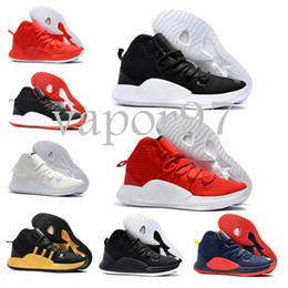 paul shoes Coupons - 2019 Designer baskets men PG Wave Runner Hypedunk X Paul George mens Training Top quality retro chaussures Sneakers basketball shoes