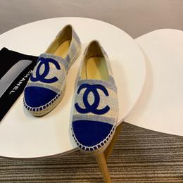 Chaussures de pêcheur de luxe de marque ACE de luxe de marque classique de concepteur de chaussures de sport respirantes, chaussures de sport confortables ? partir de fabricateur