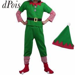 08bfa3e150b Elf Shoes Coupons, Promo Codes & Deals 2019 | Get Cheap Elf Shoes ...