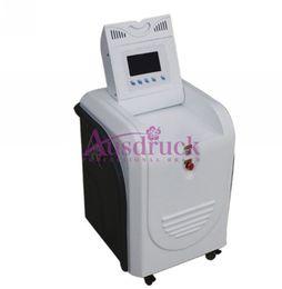 Máquina de belleza multifunción online-Multi-funciones libres de impuestos de la UE OPT Elight IPL Acné arrugas vasculares Terapia de rejuvenecimiento de la piel Máquina de belleza para eliminar manchas