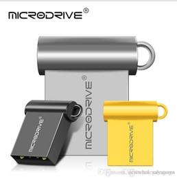 u1 оптовые Скидка Быстрый корабль Три цвета Мода металлический USB флэш-накопитель USB 2.0 Водонепроницаемый U диск Флэш-память Stick Memory Drive высокая скорость 32 ГБ antimagnitc