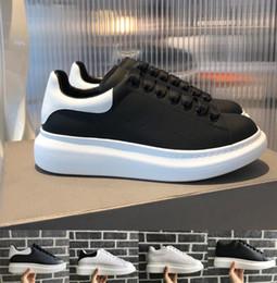 De Descuento Zapatos Deportivos Plataforma Distribuidores Alta w0PnOk