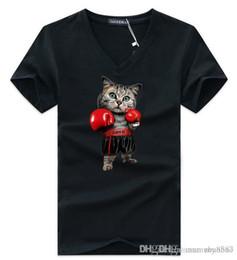 2019 дизайнерские рубашки для труб Мужские дизайнерские рубашки футболки мужские футболки горячая хлопковая смесь с коротким рукавом повседневная футболка Футболки для дизайнер футболки роскошные рубашки