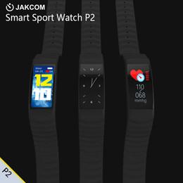 Fiber Optic Equipments Jakcom P2 Professional Smart Sport Watch Hot Sale In Fiber Optic Equipment As Fast Connector Poc Olt Zte C320 Outstanding Features