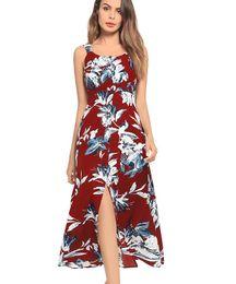 c2c6d0621a0b3 Mid Back Open Dress Coupons, Promo Codes & Deals 2019 | Get Cheap ...
