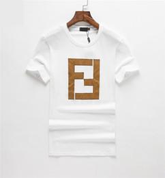 2019 t-shirt design per le donne Nuovo design internazionale T-shirt hip hop grafico creativo maschile grafico progettato questa T-shirt pop grafica da uomo da donna a maniche corte sconti t-shirt design per le donne
