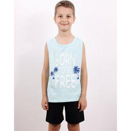 Toontoy Niños gratis Impreso verde menta Equipo de Pantalones cortos K-5 años de edad 209 HB-003678911 desde fabricantes