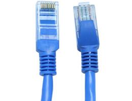 2019 placa mãe pci x Cabo de rede 6 tipos de cabo de rede acabado seis tipos de par trançado ao ar livre à prova d 'água a24