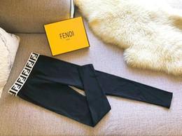 2018 Горячие хлопчатобумажные высокоэластичные леггинсы женщин 2017 года модные сексуальные европейские пуш-ап карандаш брюки Mujer винтажные брюки от