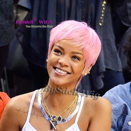 Celebrities Short Hairstyles Online Shopping | Celebrities ...