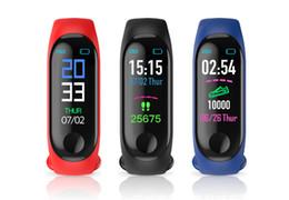 2019 telefoni per anziani 2018 M3 Smart Smart Watch orologio da polso Smart Watch Smart SIM Smart Phone orologio da polso Android