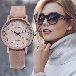 Женские часы gogoey онлайн-Gogoey женские часы Модные женские часы для женщин Браслет Relogio Feminino Часы Подарочные Montre Femme Luxury Bayan Kol Saati