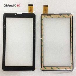 dh inch tablet Rabatt 7 zoll PB70A9251-R2 für Irbis HIT TZ49 TZ48 TZ43 TZ44 TZ50 TZ52 TZ53 TZ54 TZ55 TZ56 TZ60 3G Touchscreen Digitizer Panel Tablet