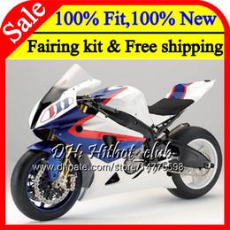 Discount S1000r Fairings | S1000r Fairings 2019 on Sale at