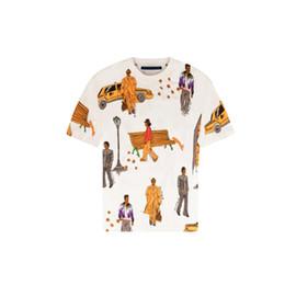 STUFF4 Boy/'s Black Round Neck T-Shirt//Imperial Walker AT-ST//SZ