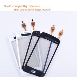 Samsung Galaxy Trend S7562 Australia | New Featured Samsung