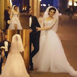 Vestido De Encaje De Talla Grande Online Vestido De Encaje