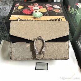 chocolates solteiros Desconto Senhoras de moda por atacado Satchel Bag fosco couro fosco pequena bolsa de ombro único lady star do popular pequeno saco