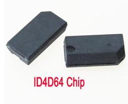 Marca chrysler on-line-Brand new auto chave do carro transpnder chips de alta qualidade oem para Chrysler ID4D64 (carbono) 80bit frete grátis