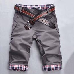 Wholesale ZOGAA новые летние спортивные шорты эластичная ткань мужские серфинг шорты пляж Homme Бермуды короткие брюки серебряные Бордшорты
