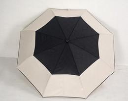 НОВАЯ Классическая Мода Высокого Качества Камелия Зонтик женский 3-кратный зонт Автоматическая Камелия Зонт Зонт Уф УФ-Bumbershoot 2020 от