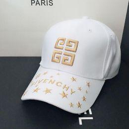 2019 accessori all'ingrosso pettine dei capelli di plastica Cappellino da baseball con visiera regolabile Cappellino sportivo da baseball con cappellino da baseball