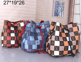 розовые рюкзаки с блестками Скидка Bag Women's Fashion PU Leather Waterproof Backpack Printing Double Shoulder Backpack Capacious