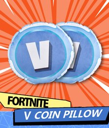 V Coins Coupons, Promo Codes & Deals 2019 | Get Cheap V Coins from
