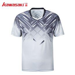 f07e44ef0 Promotion Kawasaki T Shirts Hommes | Vente Kawasaki T Shirts Hommes ...