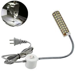 30 LED Super Bright Lamp Beads Accessori per cucire Macchine per cucire da la scatola di lampone pi del commercio all'ingrosso fornitori