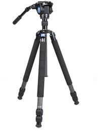 SIRUI R3213X зеркальная камера стабильная углеродного волокна штатив + vh10 шаровая головка фото камера стенд штатив от