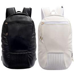 2019 sacchetti di freddo caldi all'ingrosso J-1008 Unisex Zaini studenti Laptop Bag Scuola di lusso zaino casuale di campeggio di corsa esterna di pallacanestro Borse Zaino