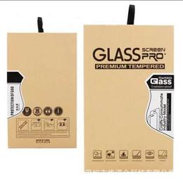 Filme completo móvel on-line-Aplicável para Samsung A10 A20e tela A30A50 full-screen full-glue filme de endurecimento de duas forças A70 telefone celular endurecimento hot items