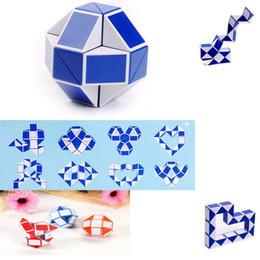 Funny Puzzles Giochi da tavolo Magic Cubes Jigsaw Puzzles Bambino Puzzle Giochi da tavolo Bambini Dita Cervello Istruzione Giochi da tavolo Giocattolo da altalene a buon mercato fornitori