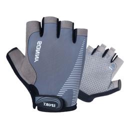 cheap thin gloves summer nereden ince eldiven yaz tedarikçiler