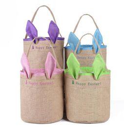 pre order latest discount top design Shop Plain Jute Bags UK | Plain Jute Bags free delivery to ...
