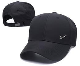 Sombrero de gorras Cayler Sons de la marca 2019, Sombrero Snapback en color marrón NK POLO AD Sombreros, Snapbacks Reta Bones Gorras desde fabricantes