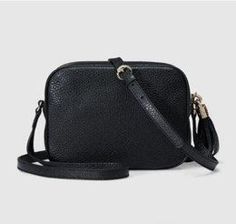 Bolsas de alta qualidade Bolsas Carteira bolsa mulheres borla saco Crossbody Moda Vintage sacos de ombro de couro de Fornecedores de sacos de rolo