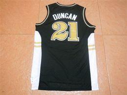 melhores camisas de basquete Desconto 01 a melhor qualidade NCAA Allen Iverson Georgetown Fredette Jersey College Basketball Wears