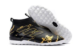 Gold Messi Boots Australia | New Featured Gold Messi Boots