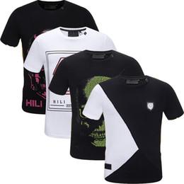 2019 Vente en gros T-shirt à manches courtes 100% coton d'hiver pour hommes en coton 100% coton polo chemise hommes t-shirt ? partir de fabricateur