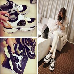2019 bolso de los zapatos de la boda del rhinestone del oro 2019 nueva llegada moda mujer zapatos casuales zapatillas de deporte de diseño de lujo zapatos de cuero de alta calidad bordados