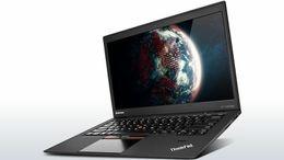 Lenovo ThinkPad X1 Carbon Laptop Core i7 4600U SSD da 240 GB 8 GB di RAM W10 Ultrabook da x1 carbon lenovo fornitori